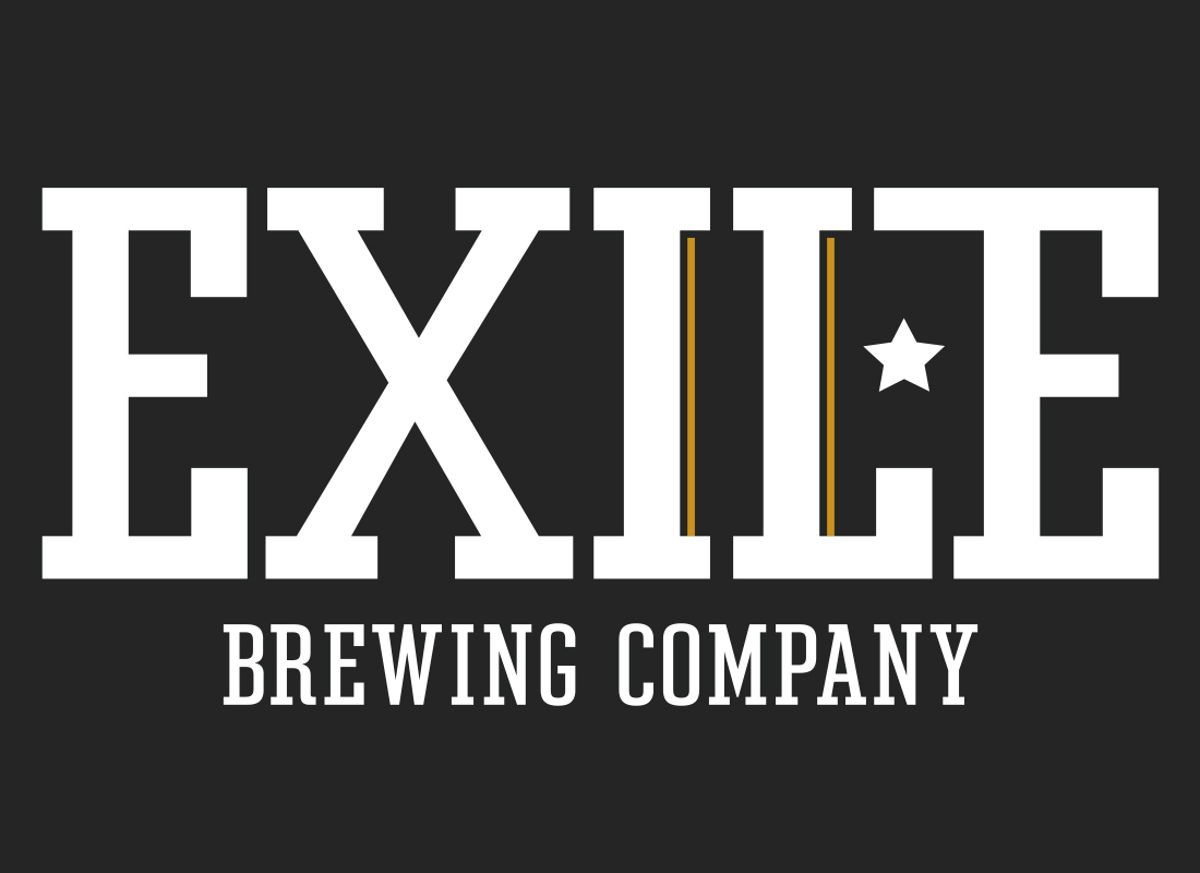 Careers Exile Brewing Co